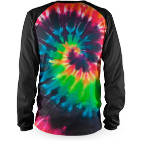 Loose Riders Bad Trip LS Jersey Men multicolor